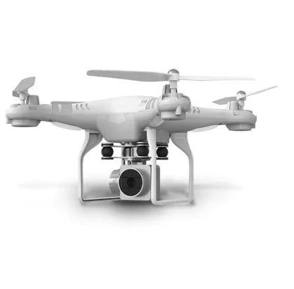 Drone RTF X52HD
