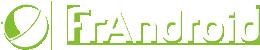logo-frandroid