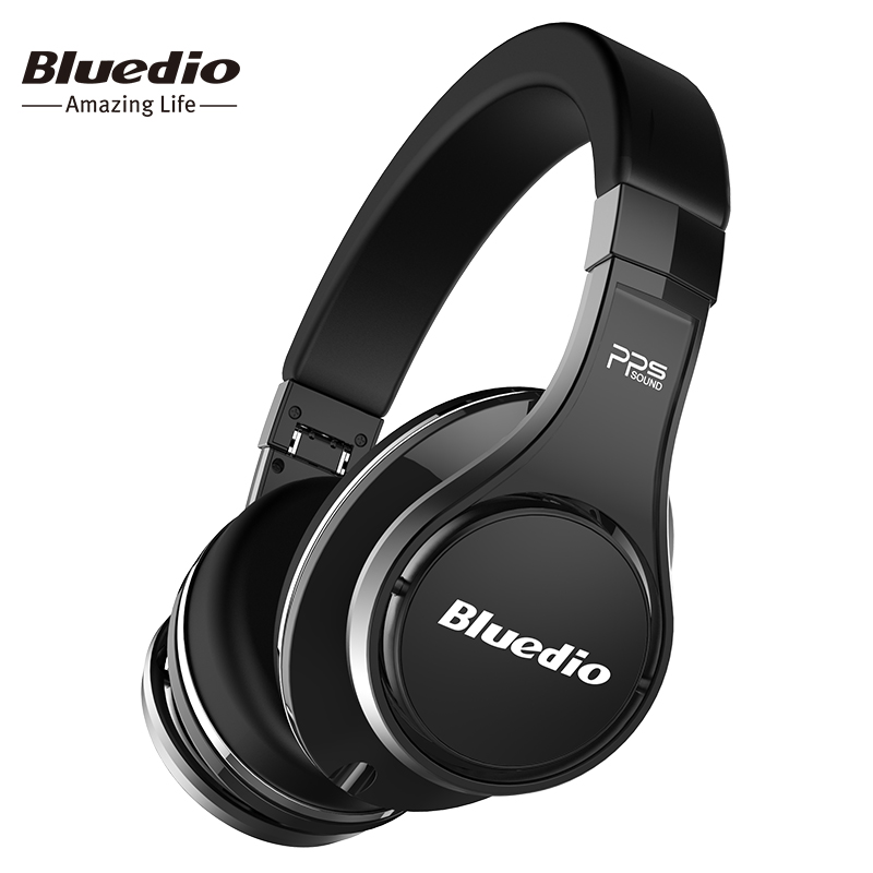 Bluedio-U-UFO-Bluetooth-casque-original-Brevet-8-Pilotes-3D-Son-casque-HiFi-Over-Ear-sans