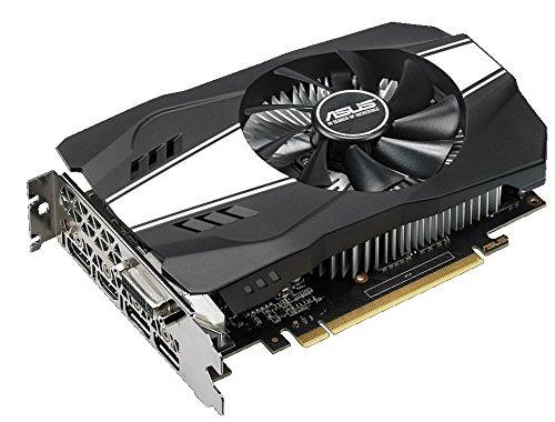 ASUS GeForce GTX 1060 3G Phoenix2