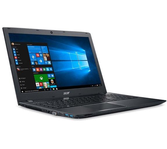 Acer Aspire E 15 E5-576G-37LC