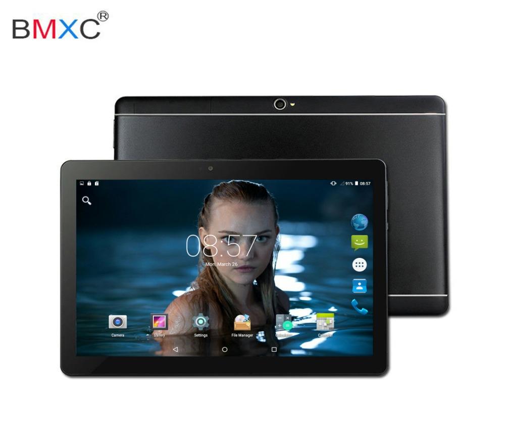 4g-LTE-carte-sim-tablet-pc-appel-t-l-phonique-Android-7-0-10-core-10