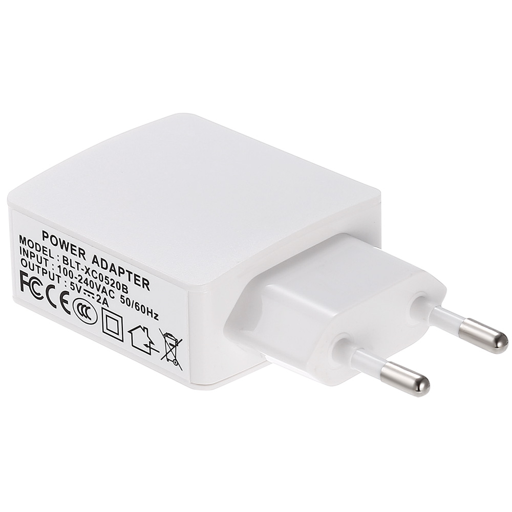 Original CHUWI Power Adapter 5V 2A