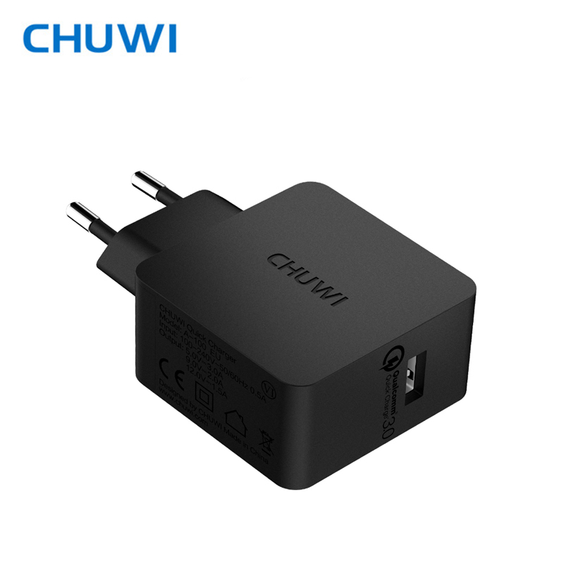 CHUWI-Hi-Charger-QC3-0-Power-Dock-Wall-Charger-Adapter-Quick-Charge-5V-3A-9V-2A