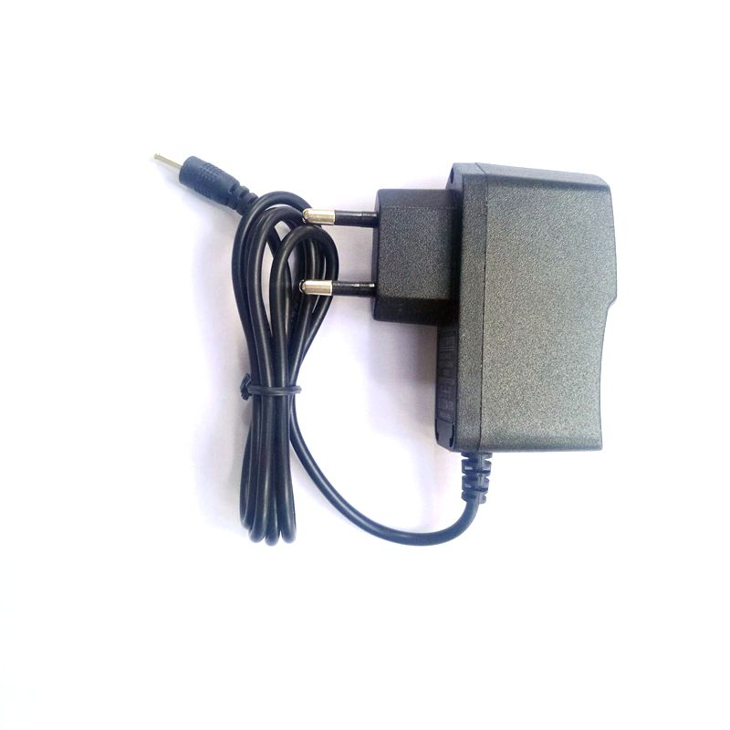 Chargeur 5V 2.5A