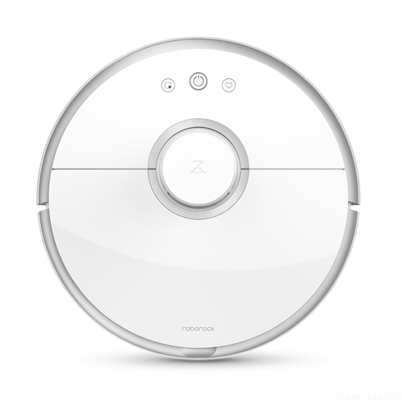2018-Roborock-S50-S51-Xiaomi-MI-Robot-Vacuum-Cleaner-2-for-Home-Automatic-Sweeping-Dust-Sterilize