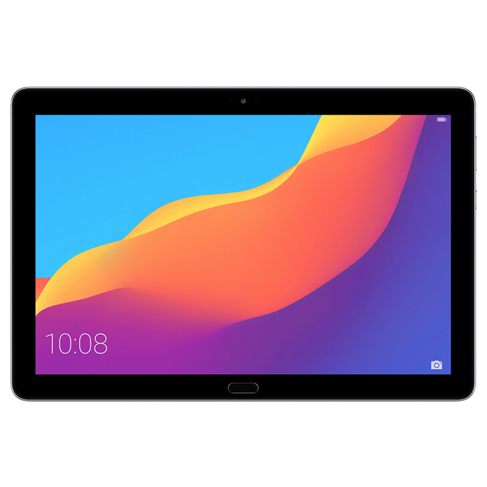 HUAWEI-Honor-Pad-5-WIFI