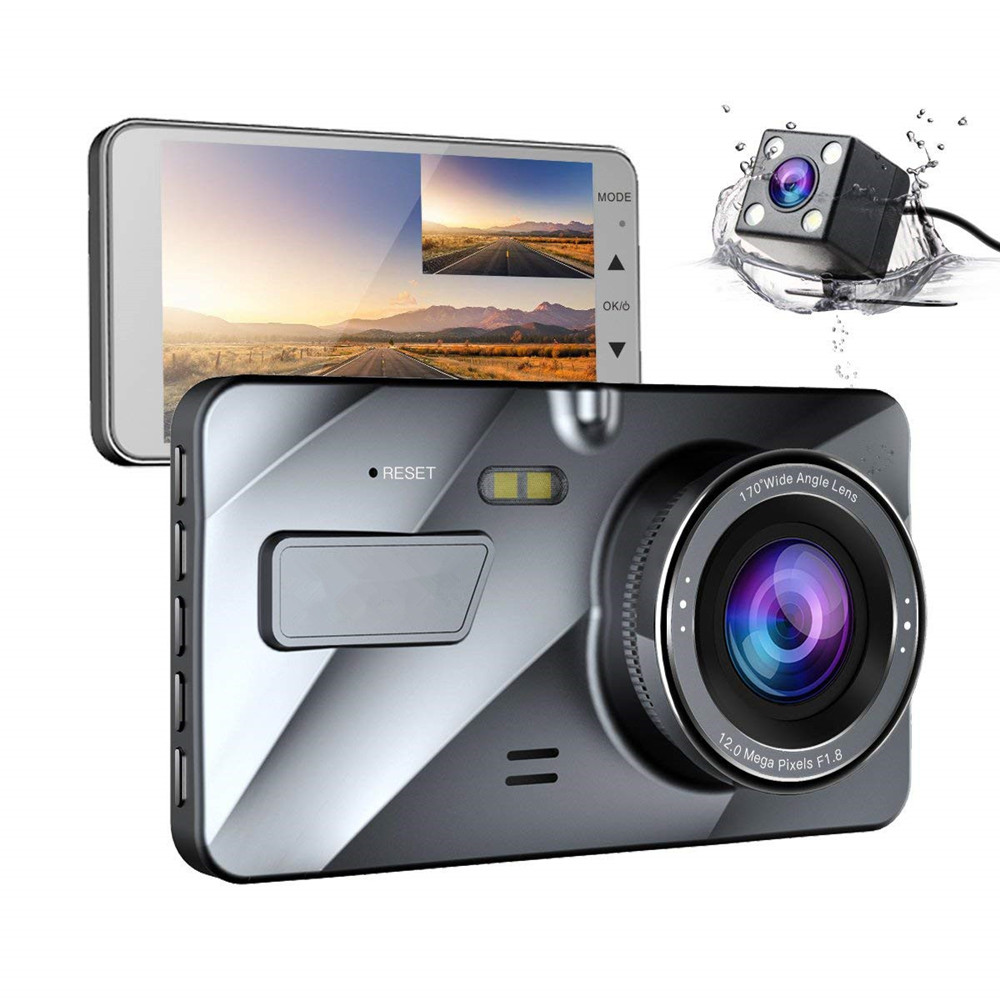 dashcam olplay full hd