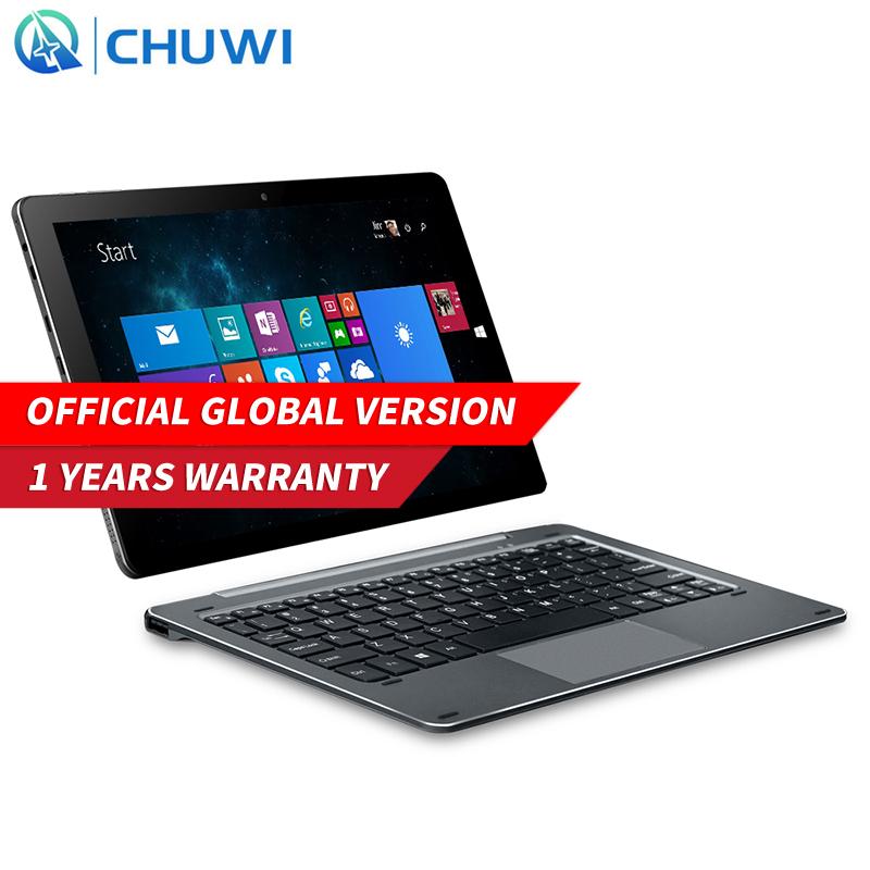 Chuwi-Hi10-Air-Pro-2-Dans-1-Tablet-PC-10-1-IPS-OGS-1920-1200-Intel