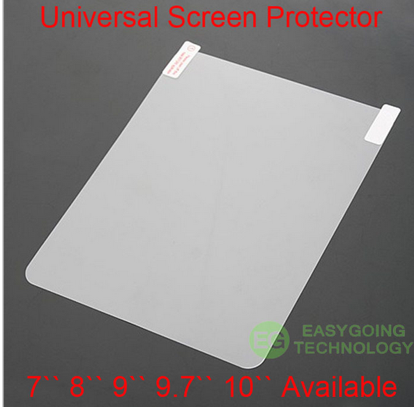 film-protection
