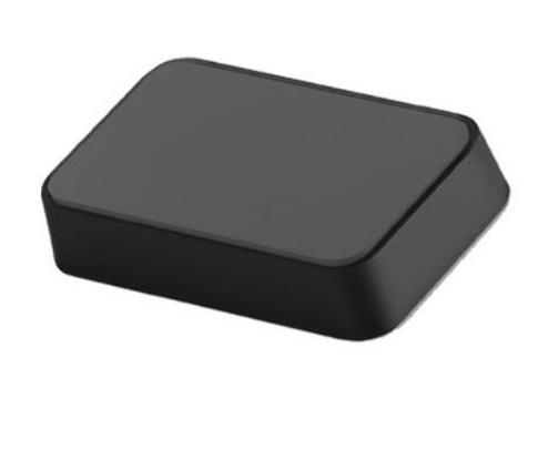 Module GPS pour Xiaomi 70mai Dash Cam Pro