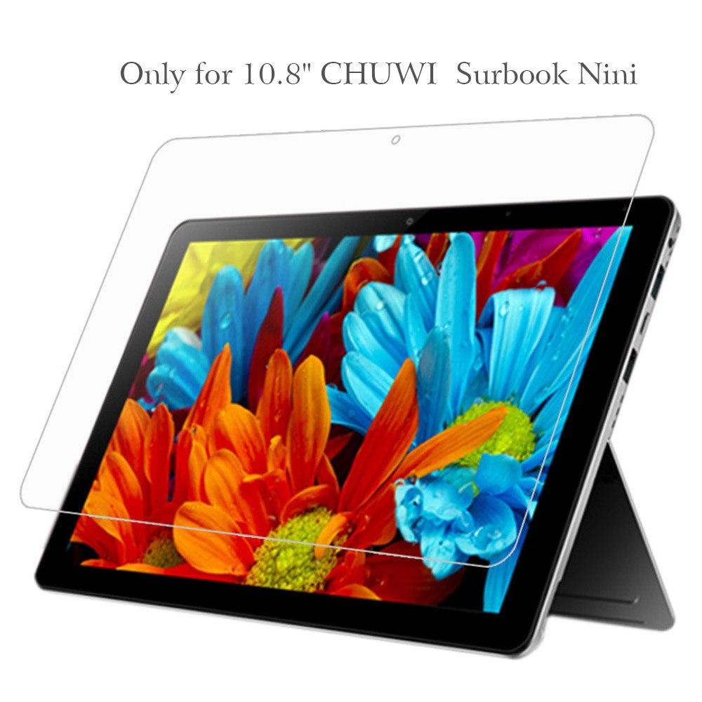Écran Protecteur pour CHUWI Surbook Mini