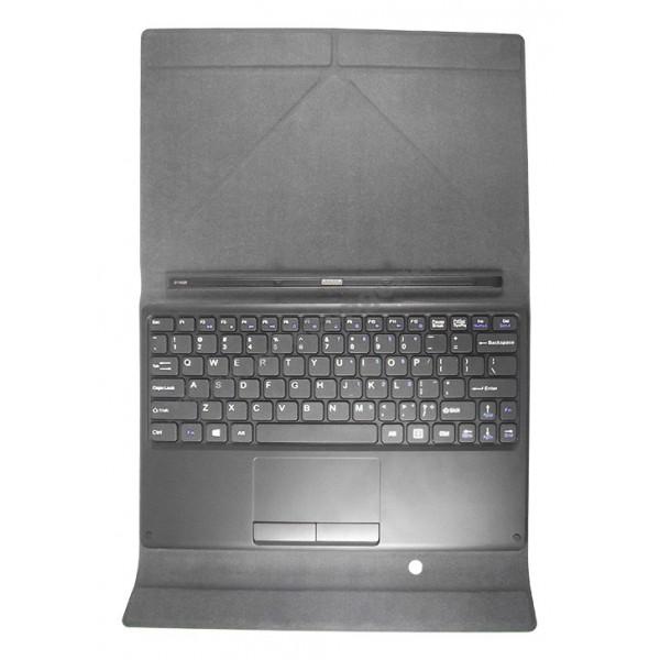 etui clavier pour cube iwork10