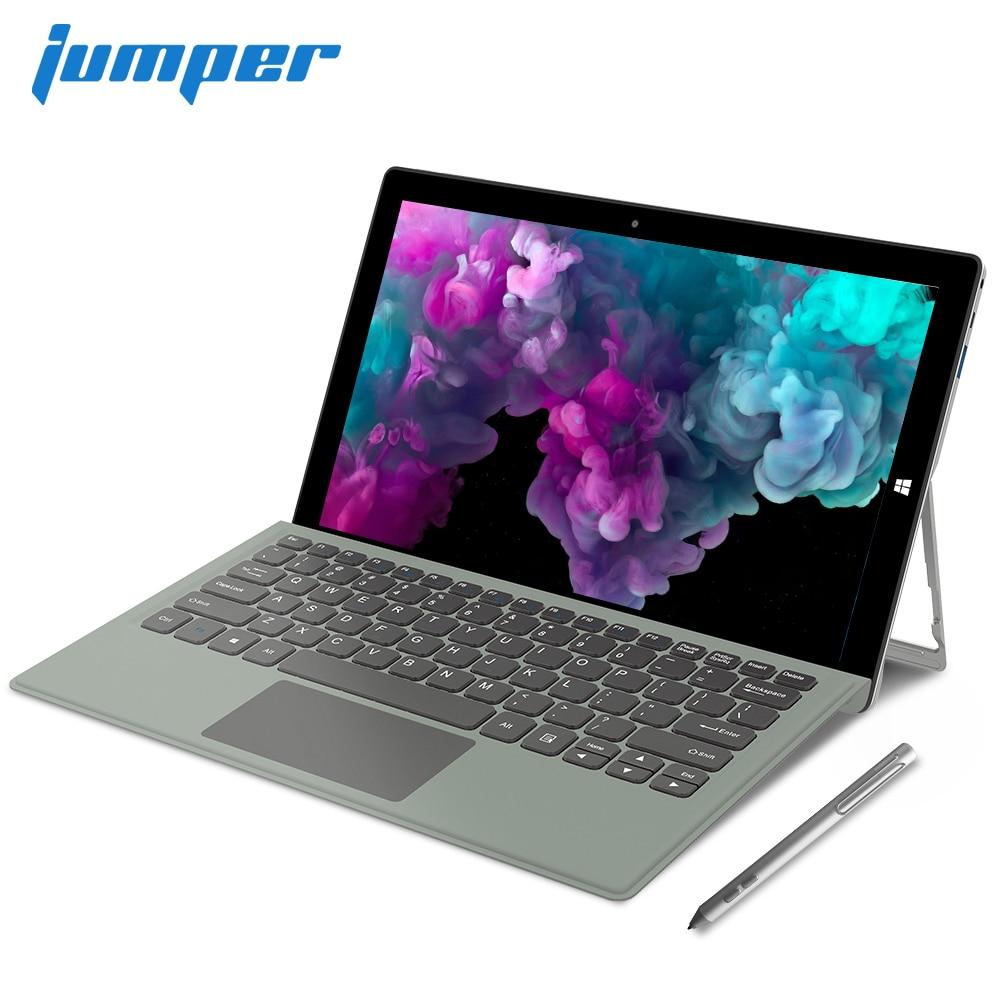 Jumper-EZpad-Aller-2-dans-1-Tablet-PC-11-6-pouces-IPS-Affichage-tablette-de-windows