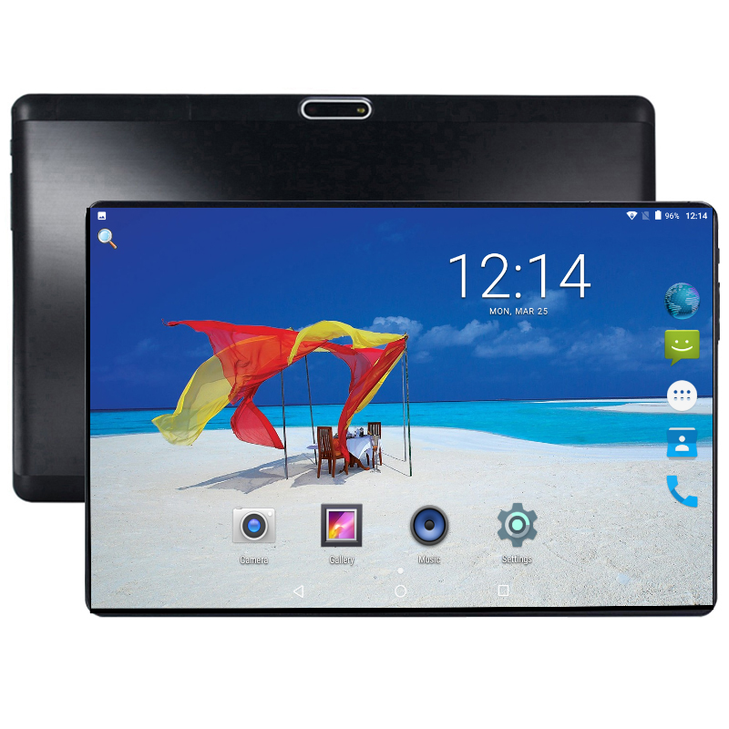 2019-Nouveau-10-pouces-tablet-PC-4-GB-RAM-64-GB-ROM-Android-8-0-8