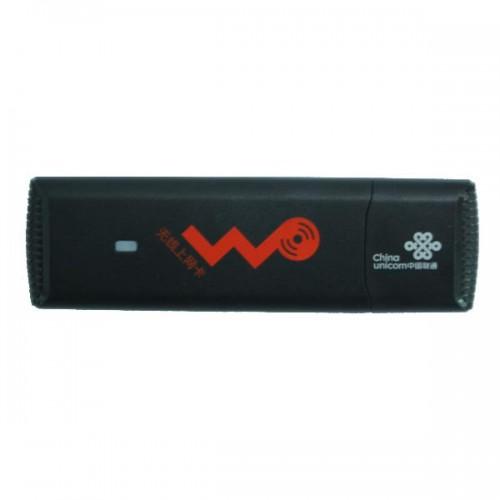 DONGLE 3G HUAWEI E1750