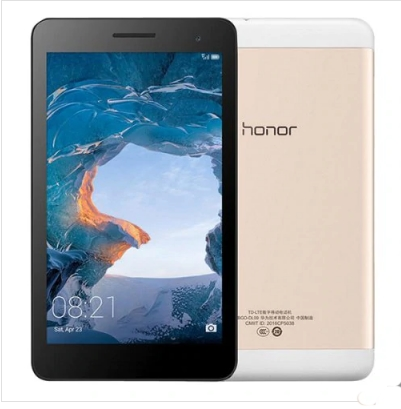 HUAWEI Honor Play 4G Phablet