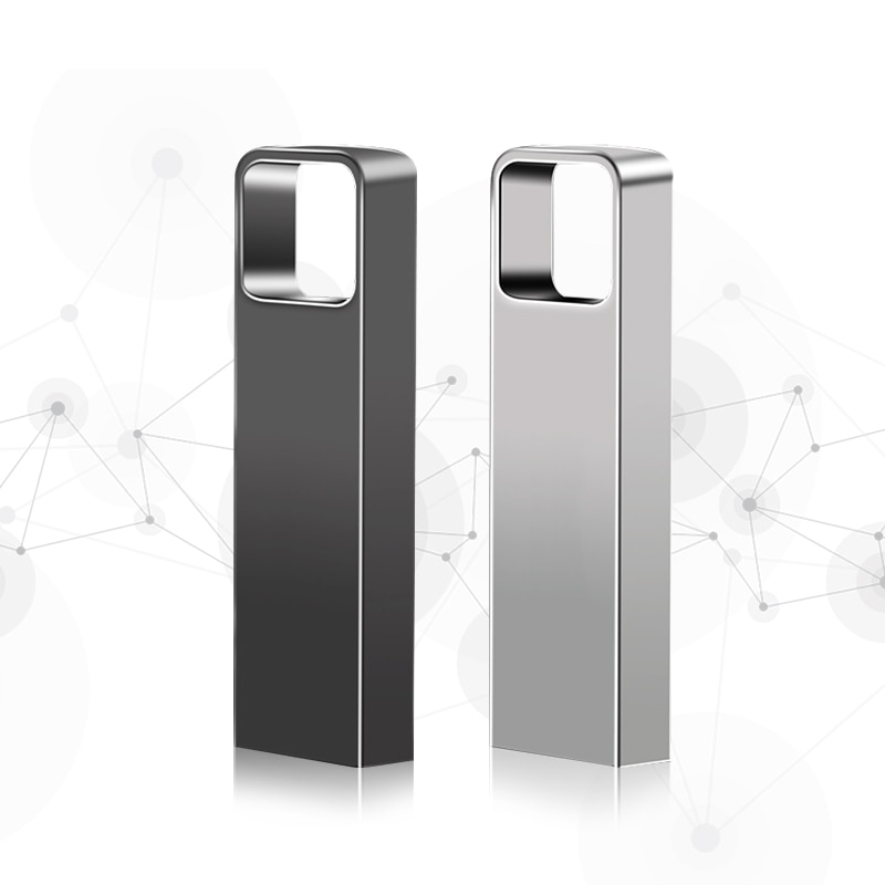 lecteur flash USB K3W3