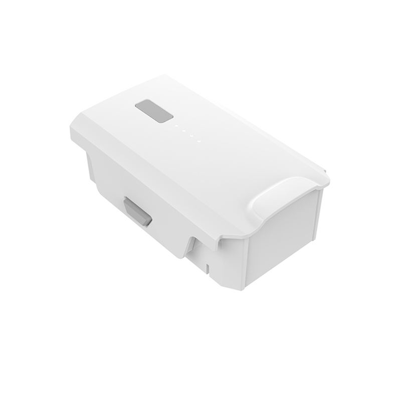 Batterie  Xiaomi FIMI 8X SE 11.4 V 4500 mAh