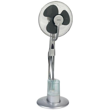 Ventilateur AEG VL 5569 LB