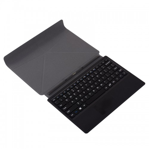 PROTECTION CLAVIER POUR CENEVO W1