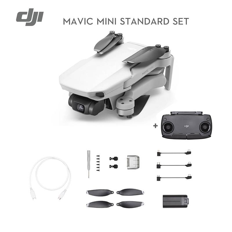 En-stock-DJI-Mavic-Mini-drone-avec-cam-ra-2-7k-est-Minimum-mavic-drone-temps