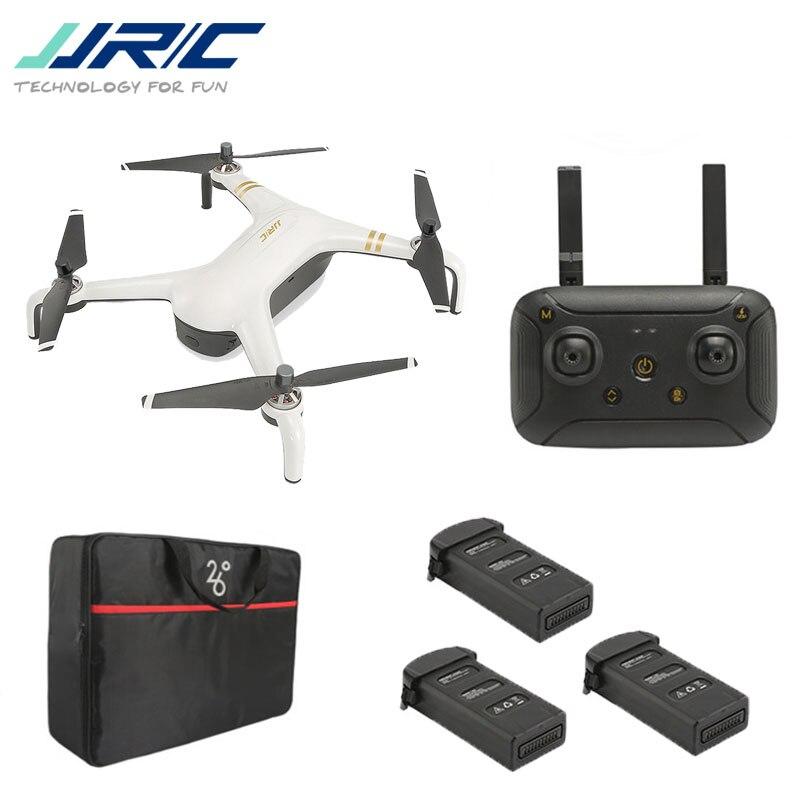JJRC-X7P-SMART-5G-WIFI-1KM-FPV-w-4-K-cam-ra-deux-axes-cardan-moteur