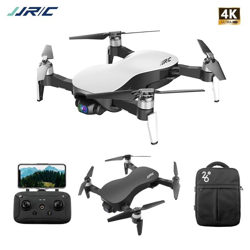 JJRC-X12-Anti-secousse-3-axes-cardan-GPS-Drone-avec-WiFi-FPV-1080P-4K-HD-cam