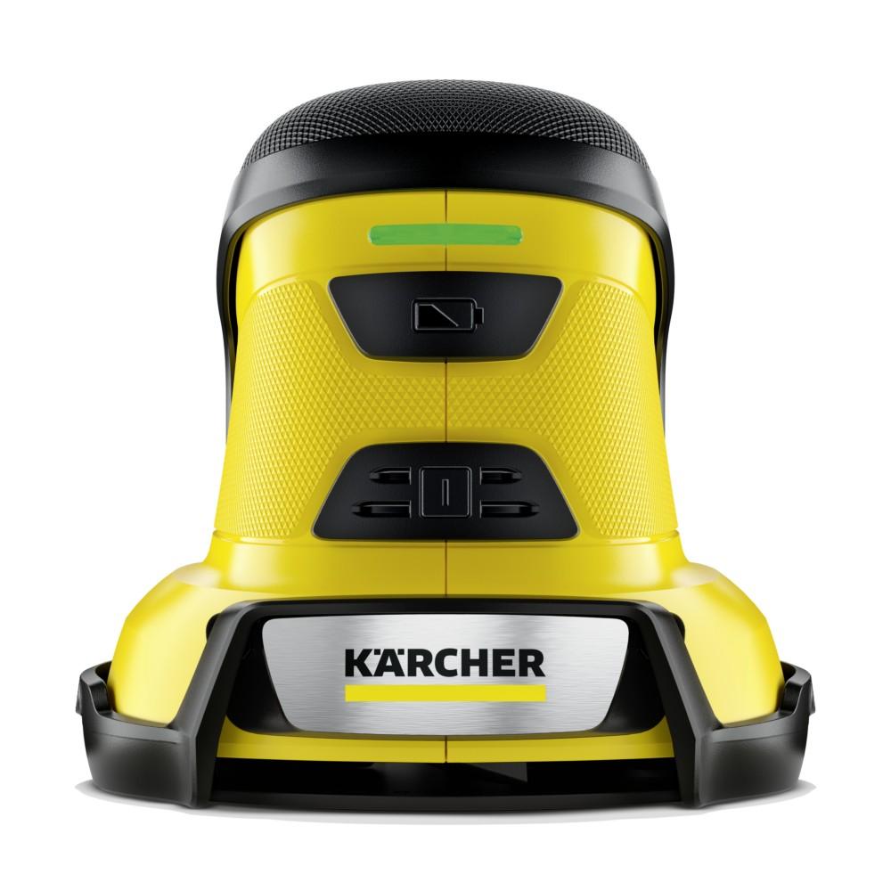 Karcher EDI 4