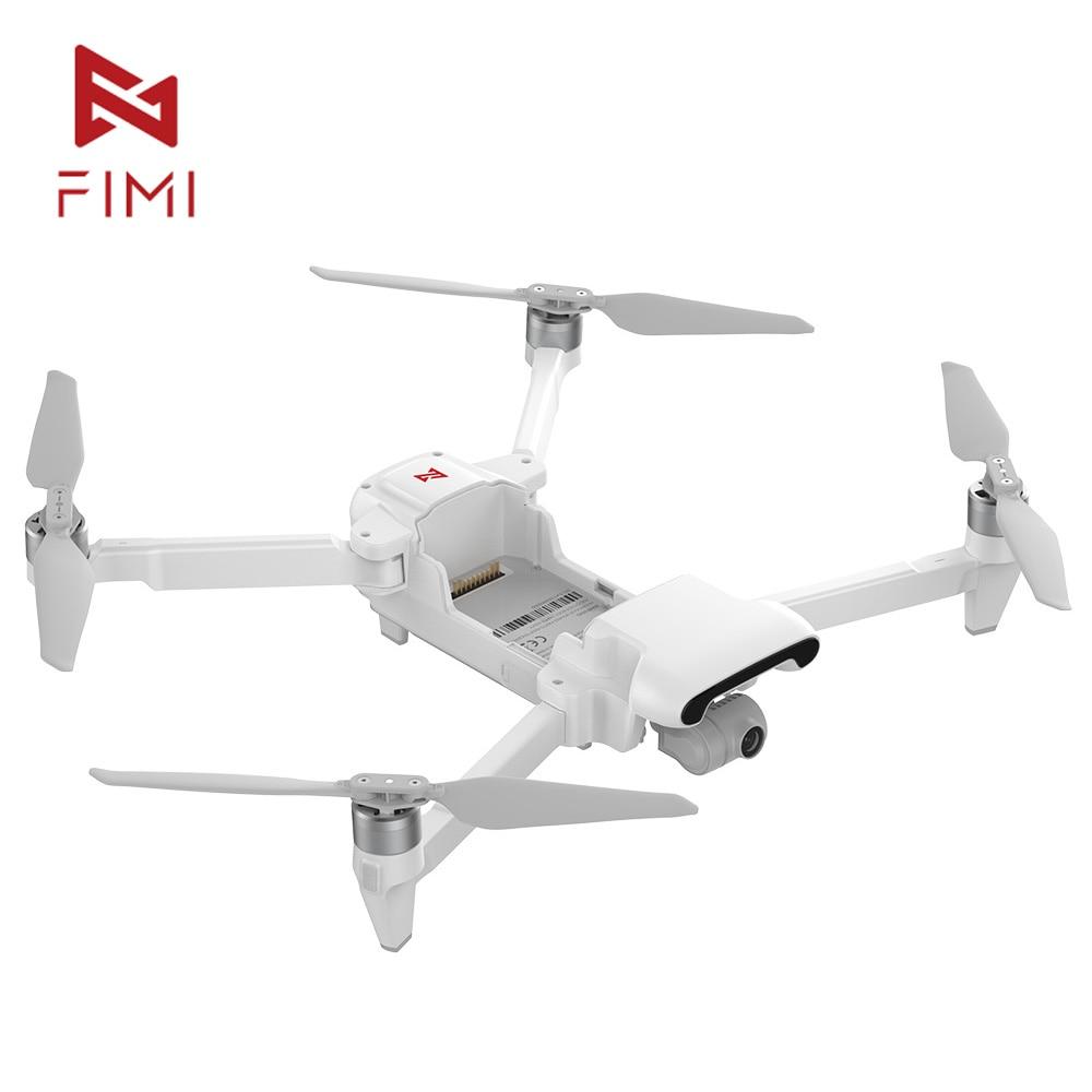drone xiaomi FIMI X8 Se de remplacement