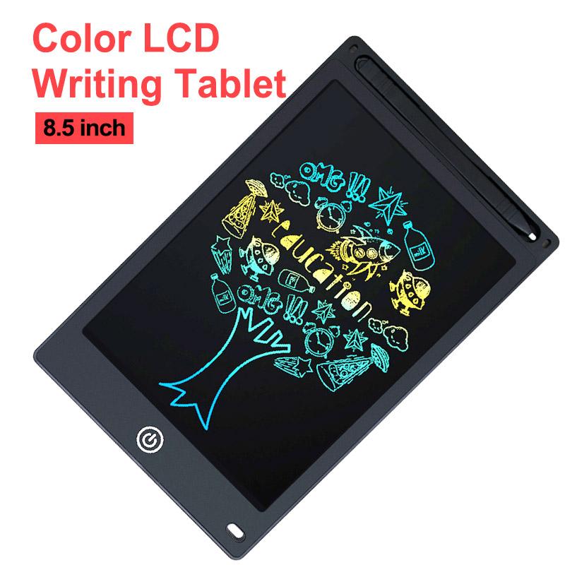 tablette graphique VKTECH pour dessin