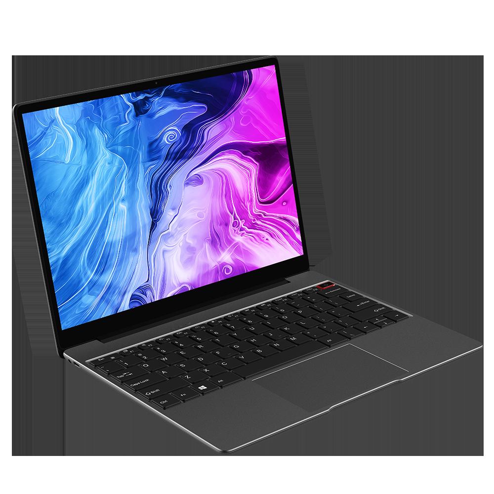 CHUWI CoreBook Pro
