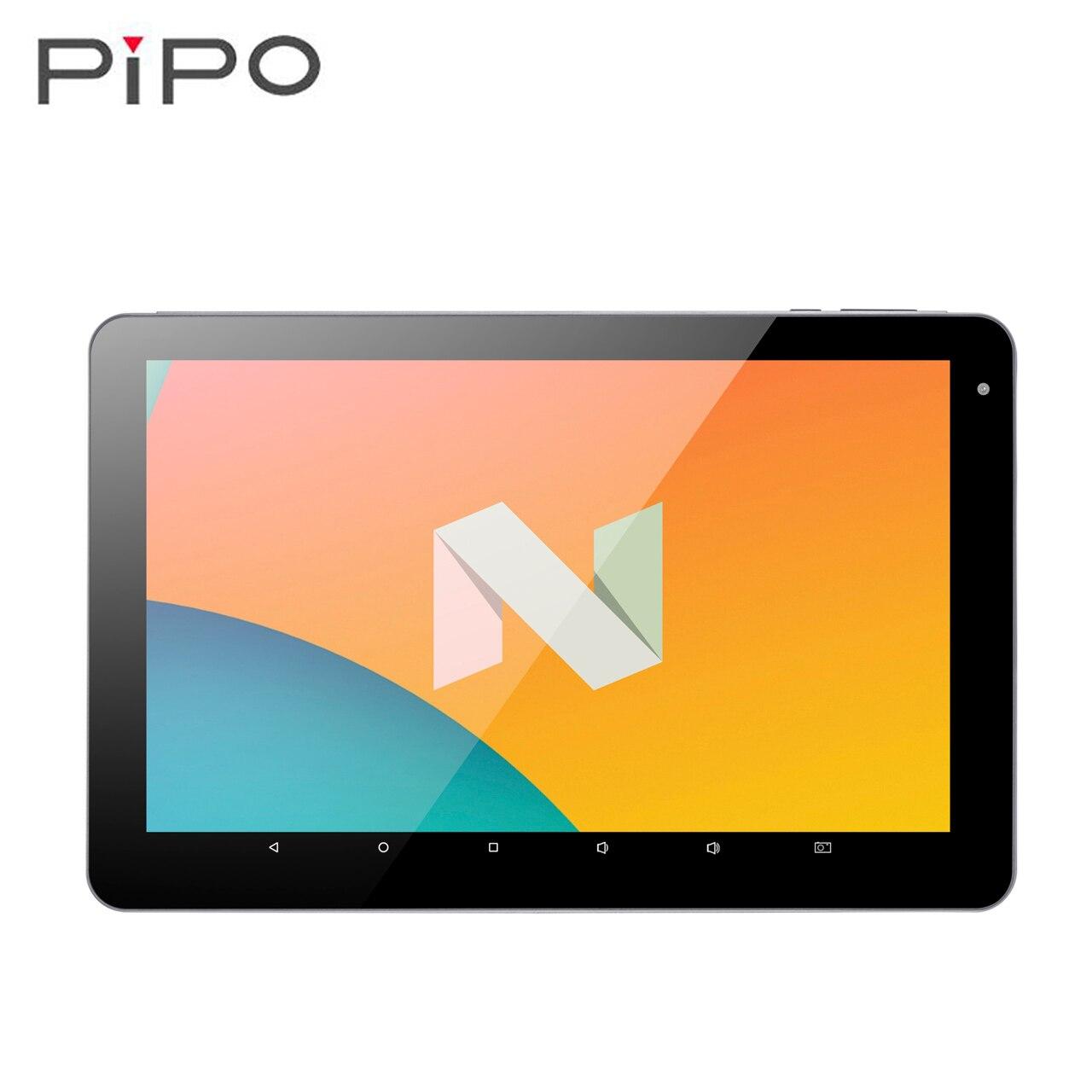 PiPo-N2-10-1-pouces-tablette-octa-core-4-go-Ram-64-go-Rom-1920-1200