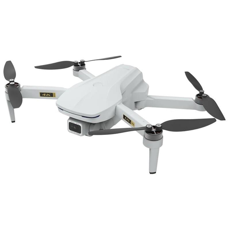 drone_eachine_ex5_fpv_wifi_5_8ghz_gps_01_l
