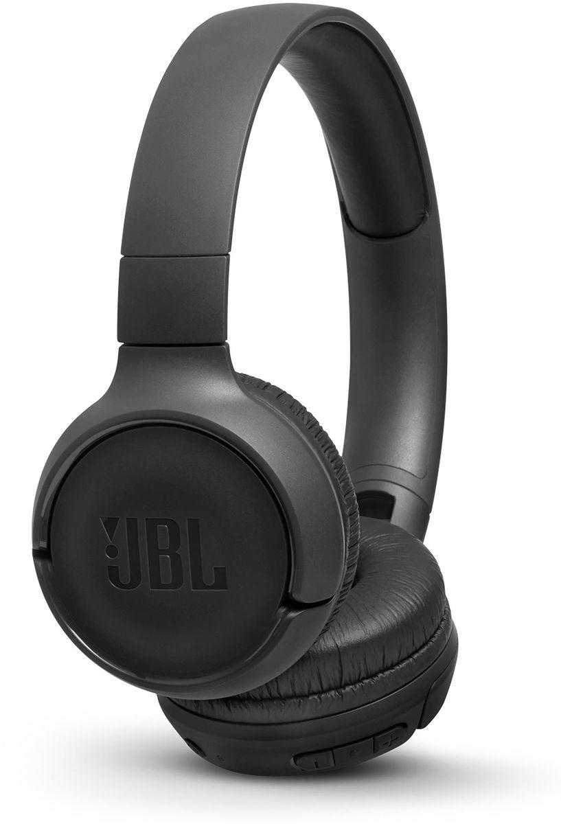 casque jbl t500-bt-noir