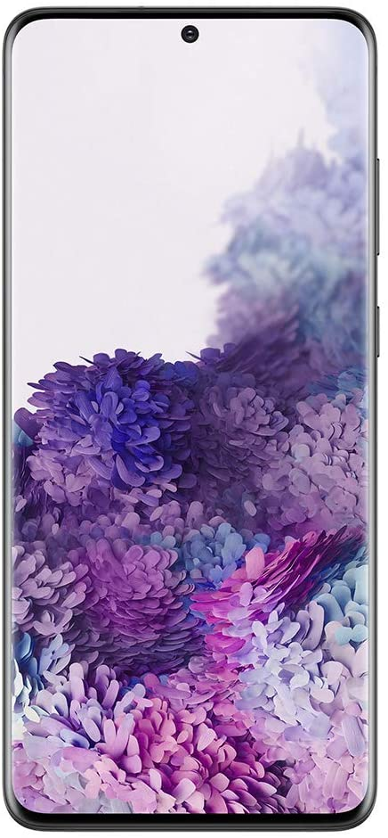 Samsung Galaxy S20+ 4G 128Go