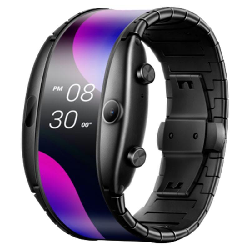 nubia_alpha_smartwatch_01_l