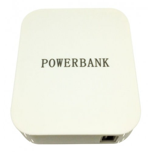 POWERBANK J810A