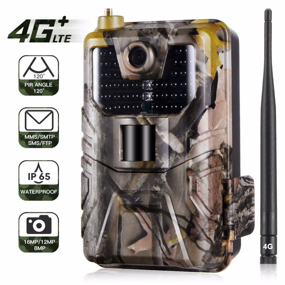 Suntek HC-900LTE 4G.11