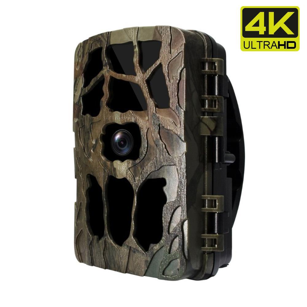 4K-HD-tanche-cam-ra-de-chasse-cam-ra-de-suivi-en-plein-air-d-tection