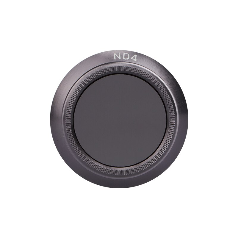 Autel-robotique-EVO-II-Pro-8K-ND-filtres-cadre-de-miroir-UV-Fader-de-densit-neutre