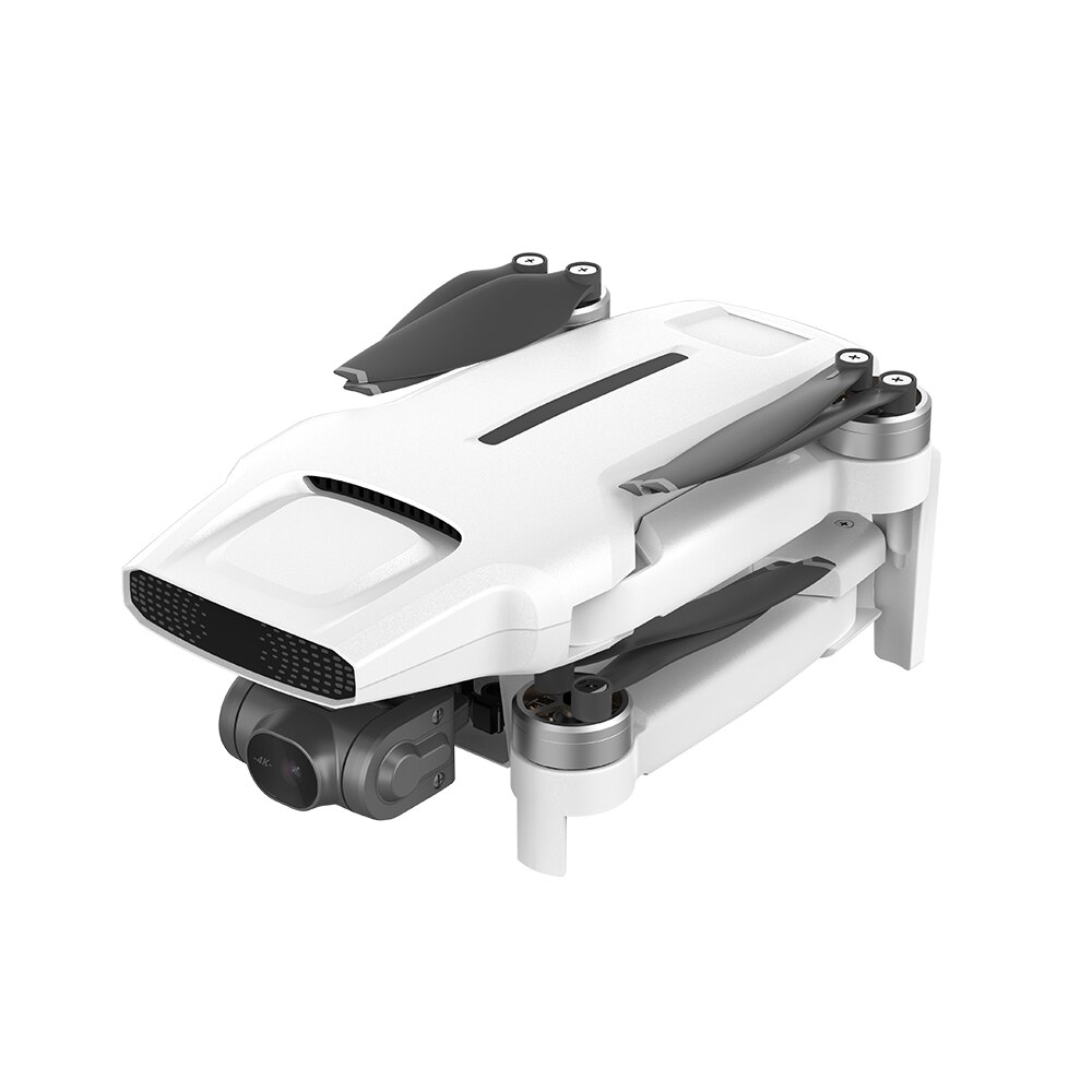 FIMI-Mini-drone-X8-avec-cam-ra-hd-4k-t-l-commande-h-licopt-re-3