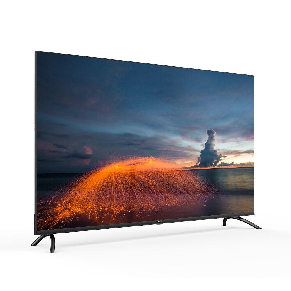CHiQ-U43H7L-UHD-4K-Smart-TV-43-pouces-108cm-HDR10-hlg-wiFi-Bluetooth-vid-o-premium