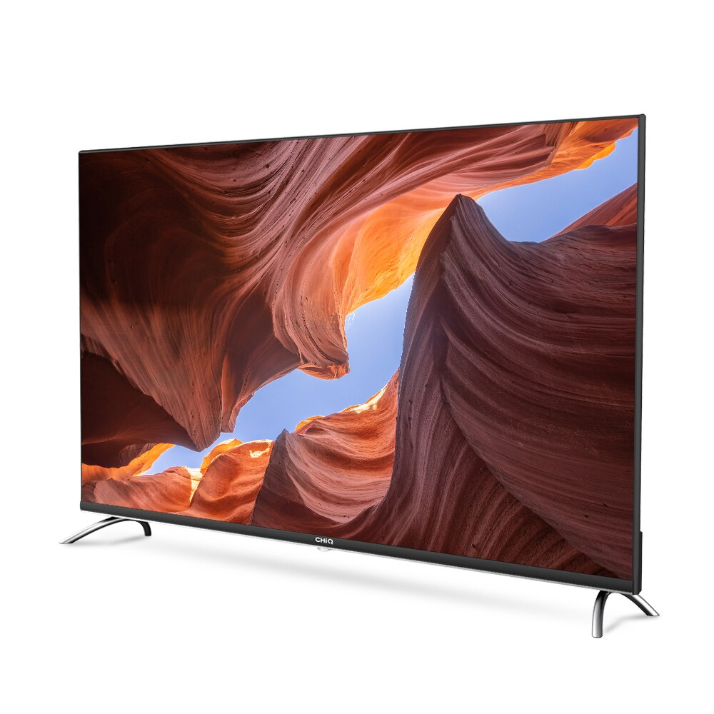 CHiQ-Television-U55H7A-55-Pouces-140cm-Android-9-0-Smart-TV-UHD-TV-4K-WiFi-Bluetooth