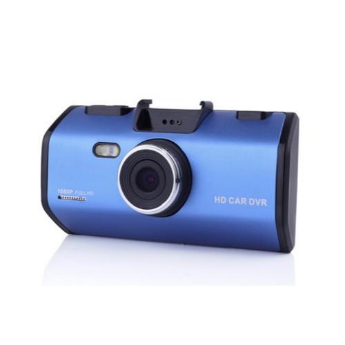 camera d10