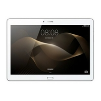 HUAWEI M2-A01W ANDROID 5.1