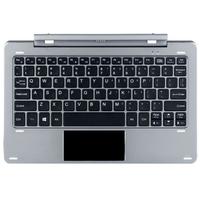 clavier chuwi hi12 gris
