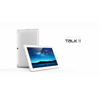 CUBE TALK 11 ANDROID 5.1