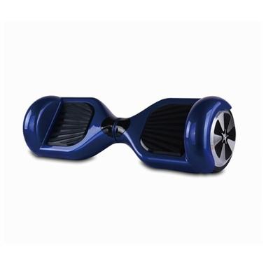 K1 hoverboard.2