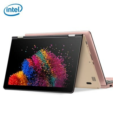 voyo vbook v3 or